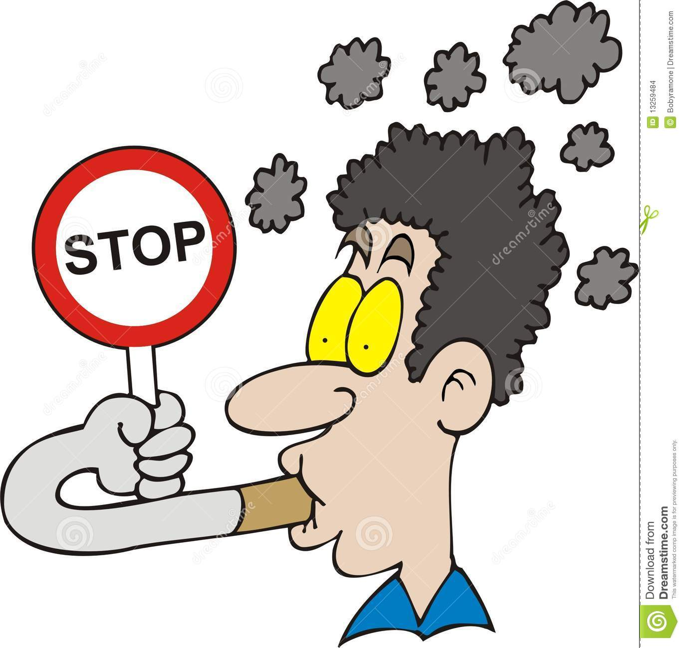 1371x1300 No Smoking Clipart Quit Smoking