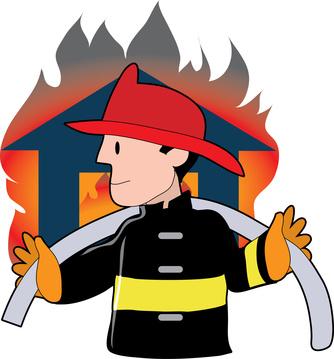 334x359 Massachusetts Smoke And Carbon Monoxide Detectors Laws