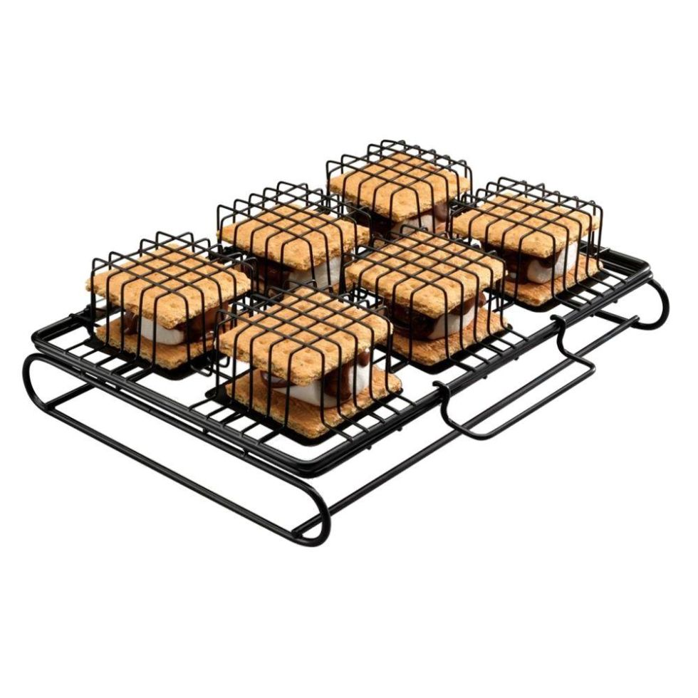 980x980 8 Best Smores Makers For Fall 2018