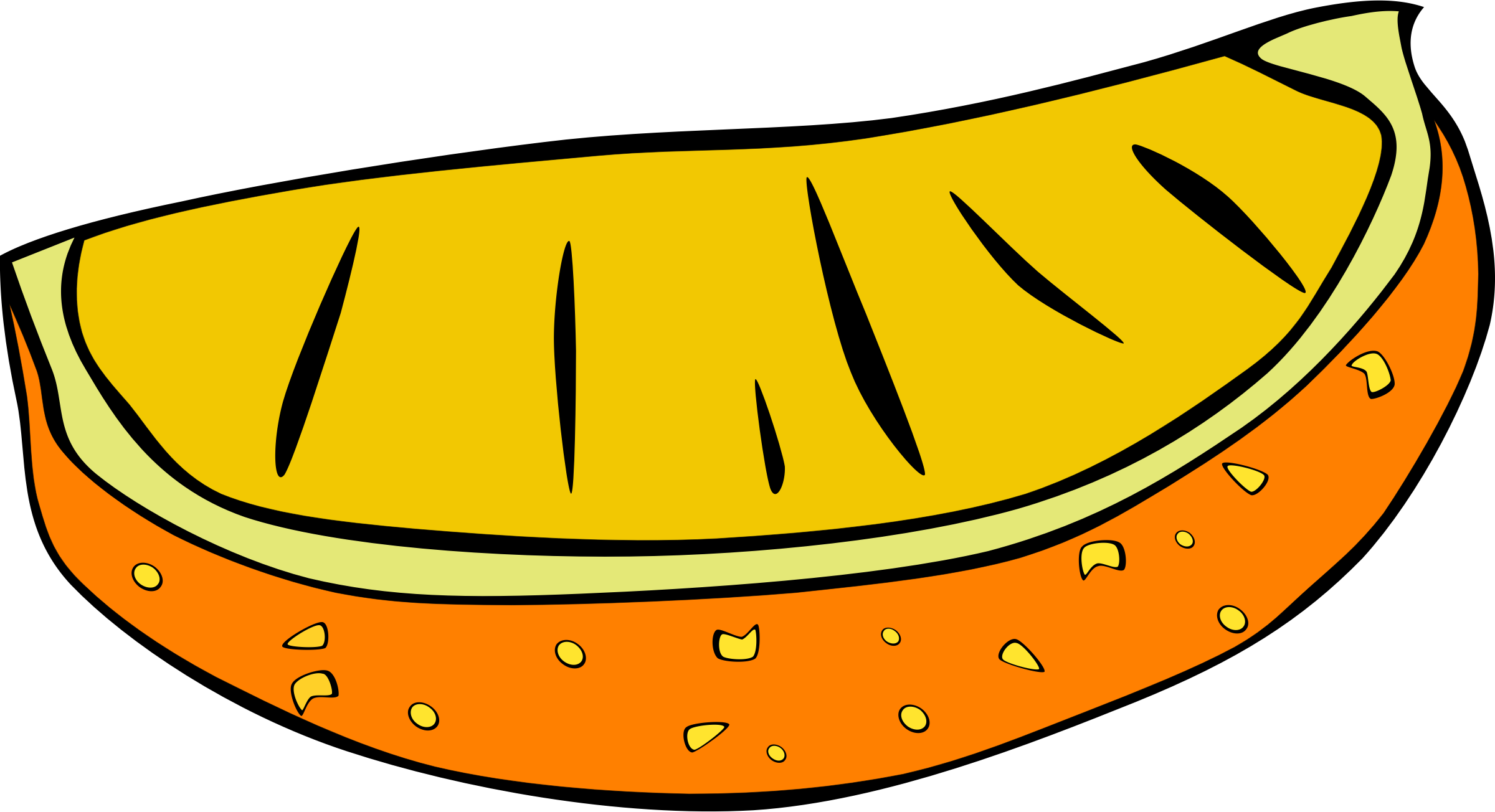 2400x1304 Snack Clipart, Suggestions For Snack Clipart, Download Snack Clipart