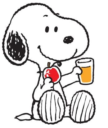 348x410 Lunch Snack Snoopy Classroom Clip Art Possibilities 2 Image