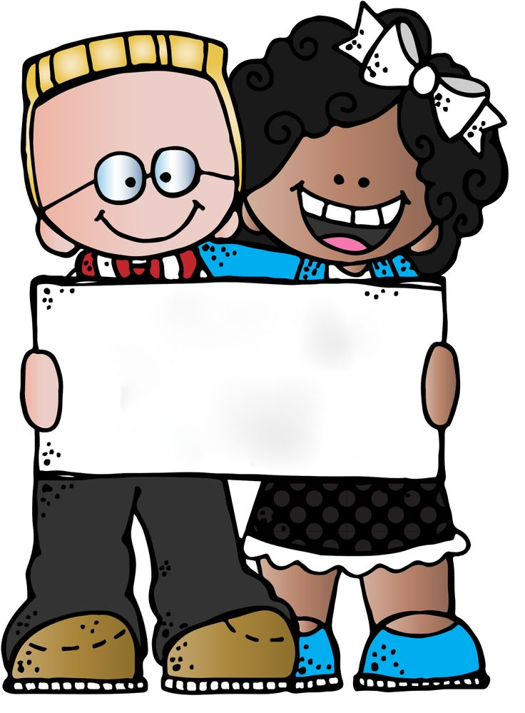 736x999 Pin By Jane On Idei Clip Art, School And Teacher
