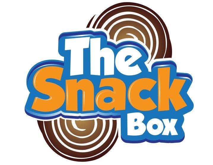 718x556 Box Clipart Snack Box