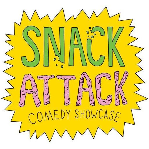513x513 Snack Attack (@snackattackchi) Twitter