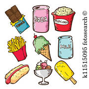 180x179 Snack Clip Art Eps Images. 95,839 Snack Clipart Vector