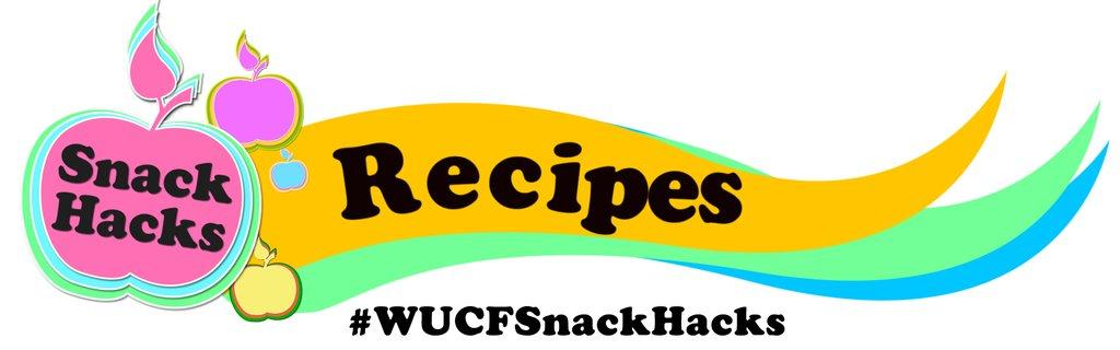 1024x320 Snack Hacks Kids Wucf