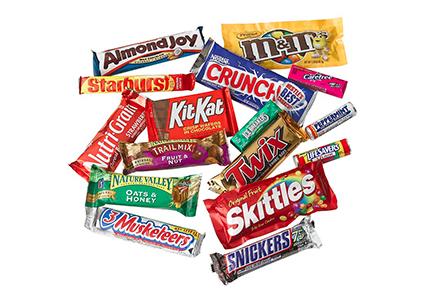 431x296 Snacks