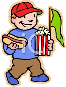 228x300 Concession Stand Clipart 1905895