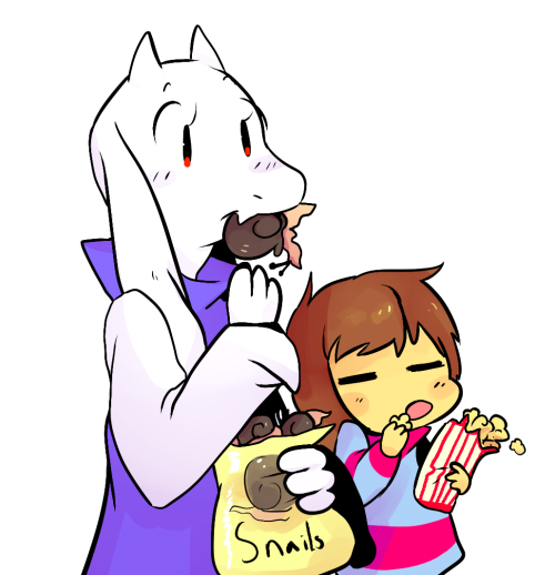 500x518 Snack time Undertale Know Your Meme