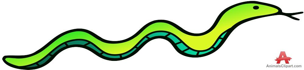 999x230 Snake Clip Art Adiestradorescastro Clipart