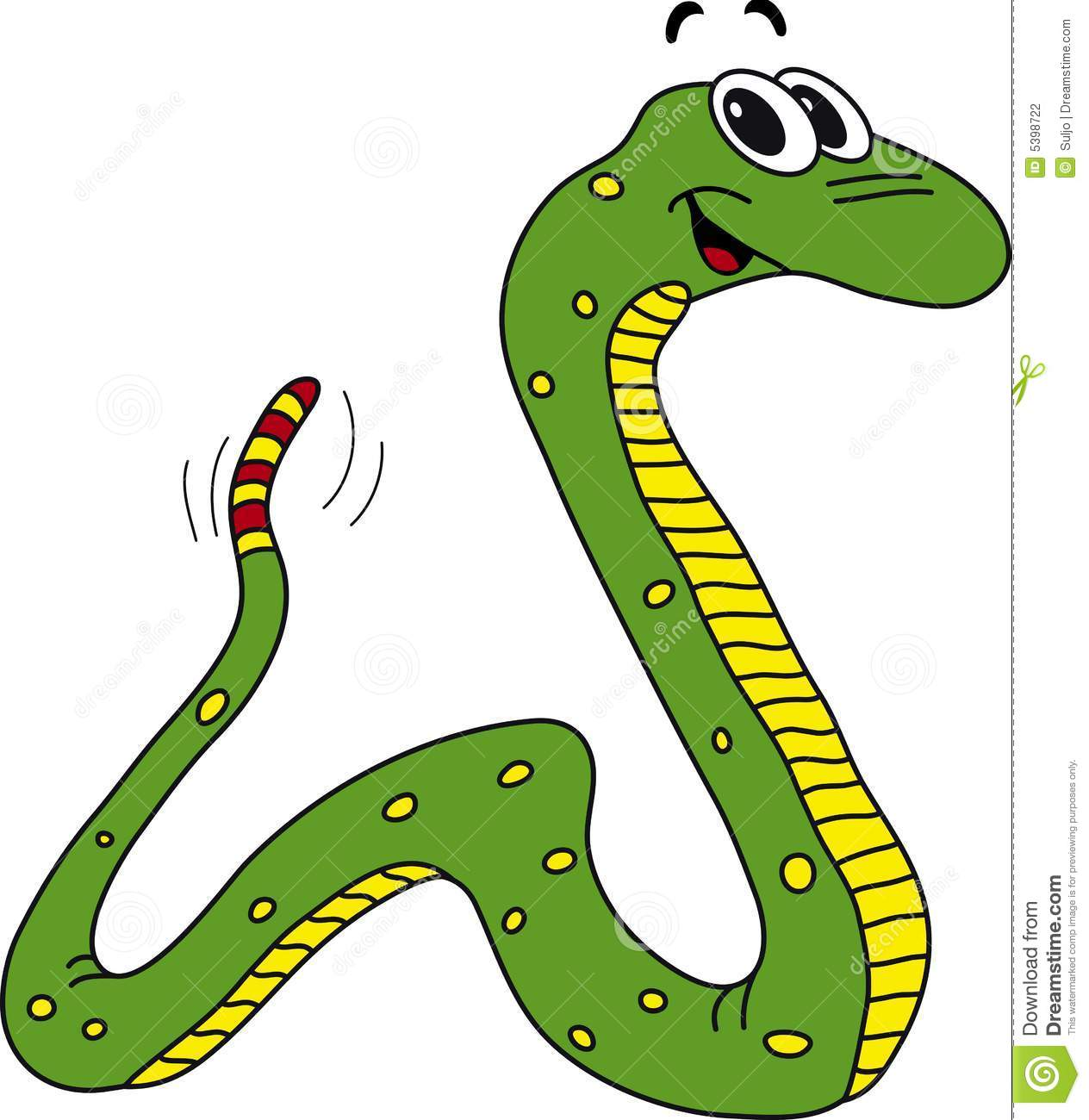 1264x1300 Top 76 Snake Clipart