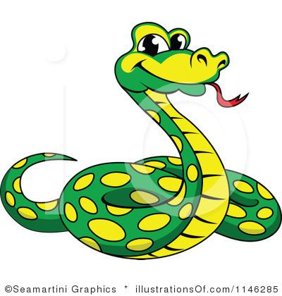 400x420 Tree Snake Clipart Ajgar
