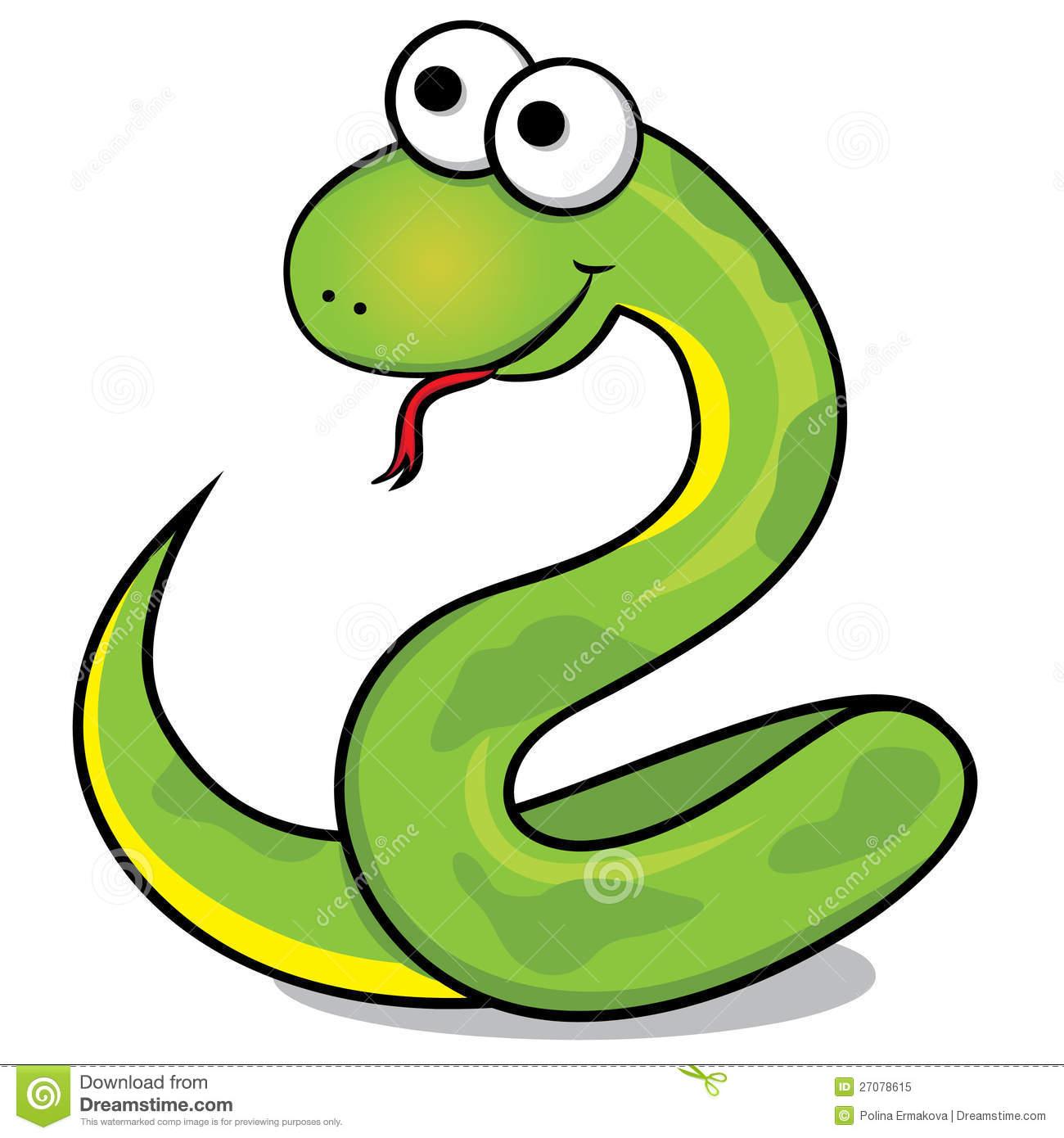 1300x1390 Snake Clip Art