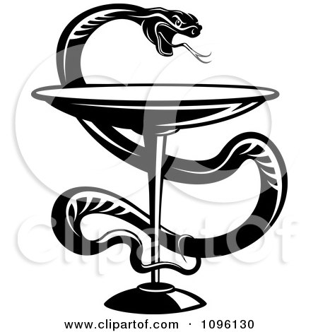 450x470 Medical Snake Clipart, Explore Pictures