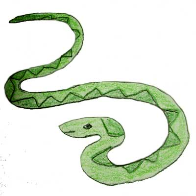 400x400 Snake Clipart Pictures Free Clipart Images