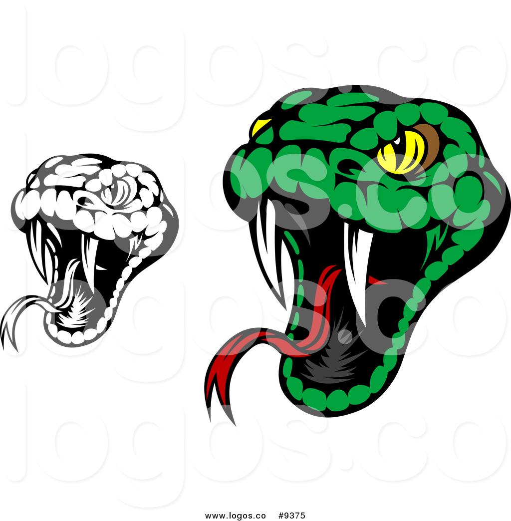 1024x1044 Viper clipart snake bite