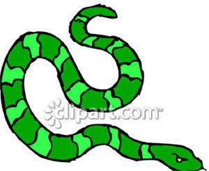 300x246 snake clip art