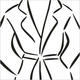 260x260 Clothes Clipart, Eps Men's Clipart Panda