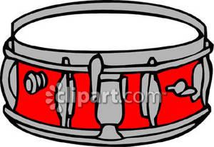 300x206 Red Drum Clip Art