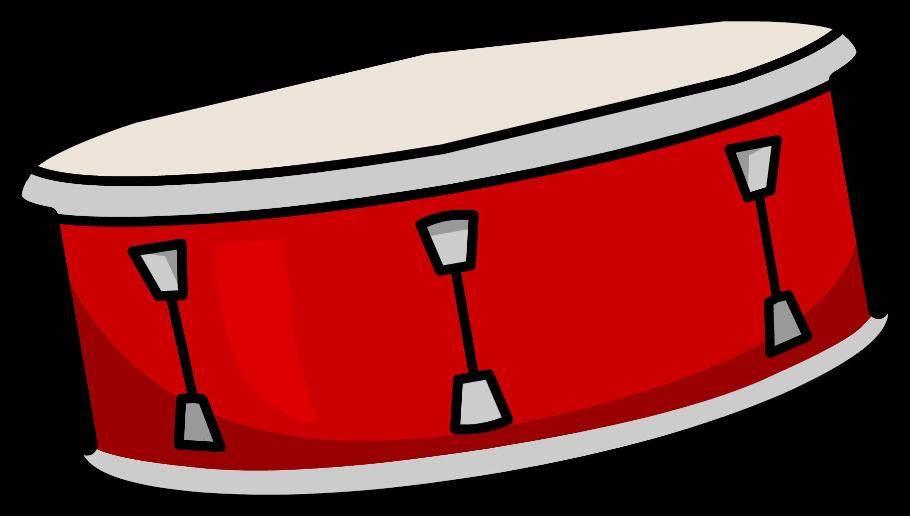 1827x1036 Snare Drum Club Penguin Wiki Fandom Powered By Wikia