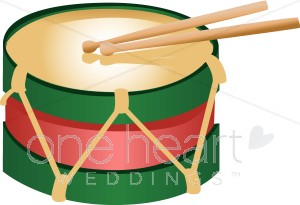 300x205 Snare Drum Clipart Wedding Music Clipart