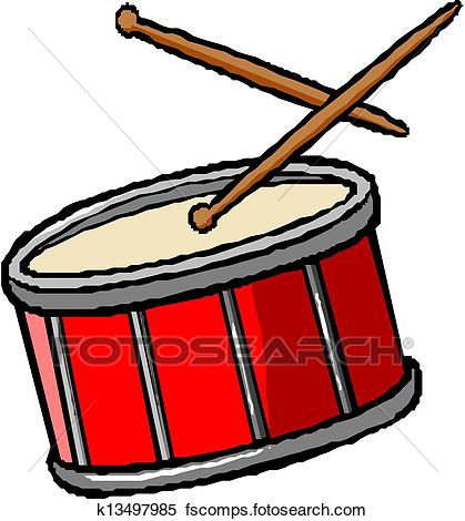 419x470 Snare Drum Clipart Illustrations. 1,433 Snare Drum Clip Art Vector