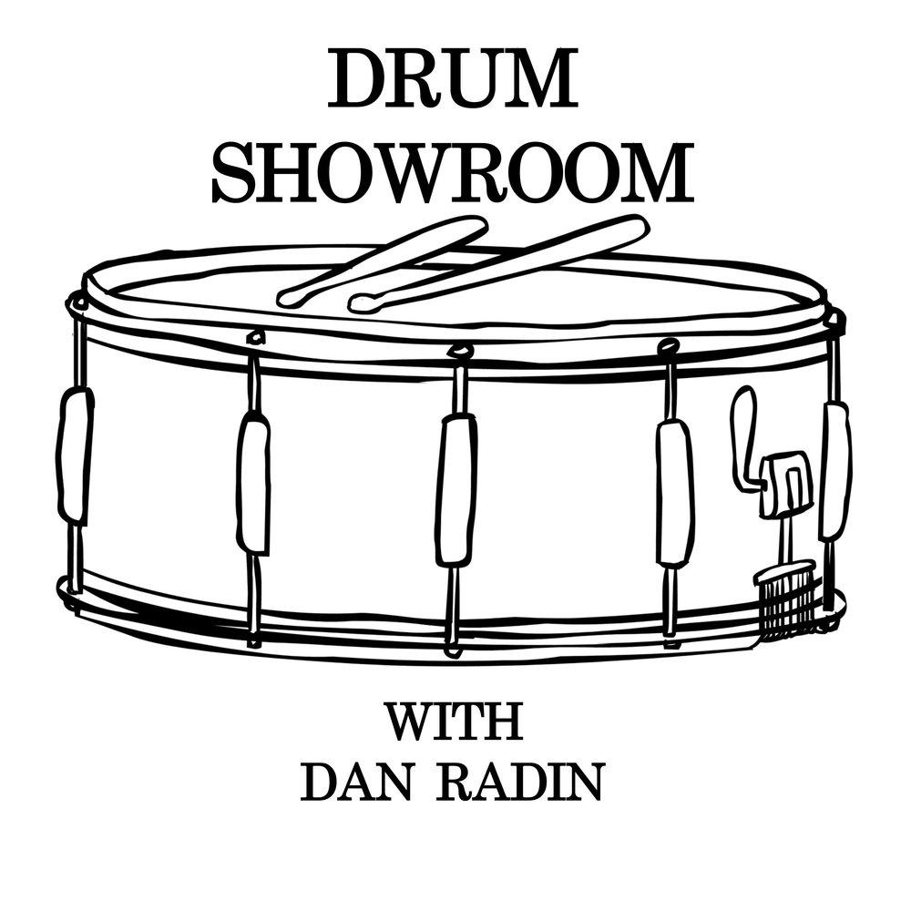 1000x1000 Blog Inde Drum Lab