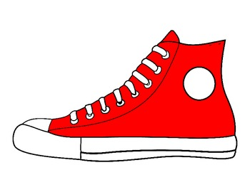 350x270 Shoe Clipart, Suggestions For Shoe Clipart, Download Shoe Clipart