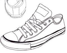 236x185 Clip Art Www Wmu Com Pta Walkathon Clip Art, Adult