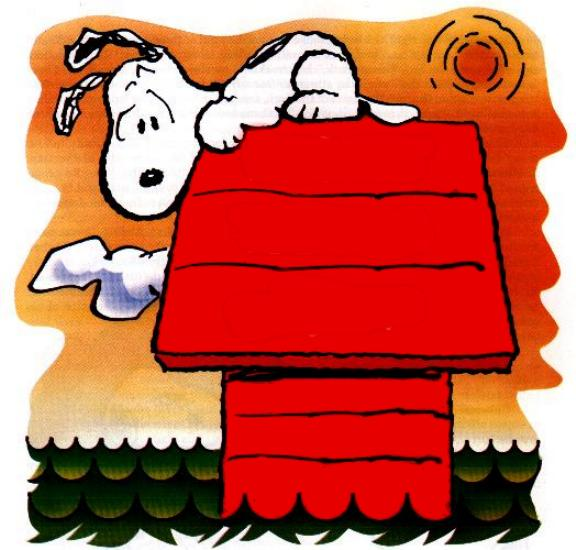 576x550 Free Snoopy Clip Art Free Snoopy Clip Art Pictures And Images