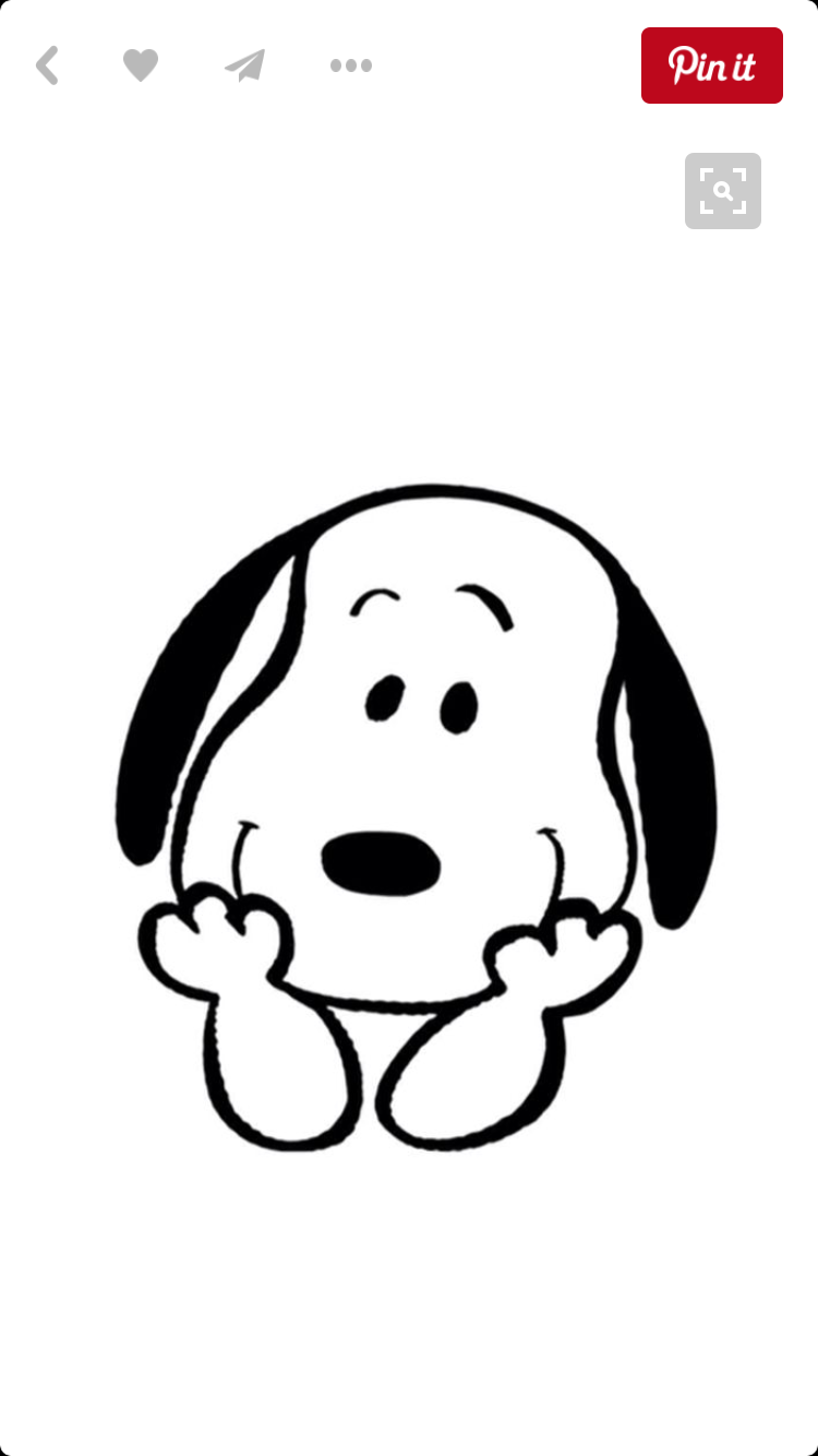 750x1334 Pin By Sarah Tait On Snoopy Lover! Snoopy, Charlie