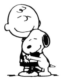 262x352 Snoopy Clip Art Baby Knight! Snoopy Clip Art