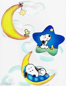 233x300 Baby Snoopy Art Baby Shower Baby Snoopy, Snoopy