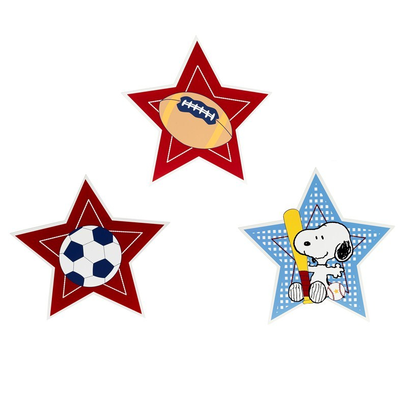 800x800 Snoopy Playing Sports Clip Art
