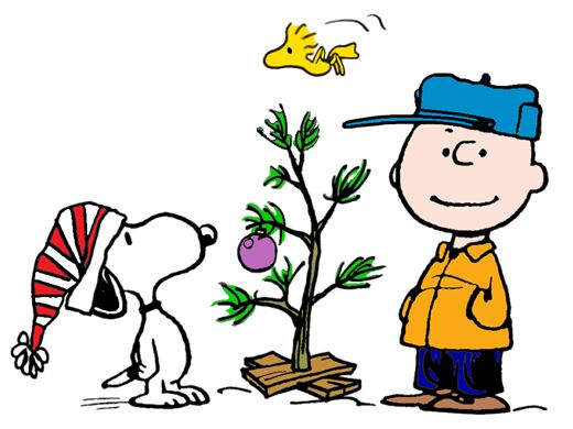 Snoopy Christmas Images