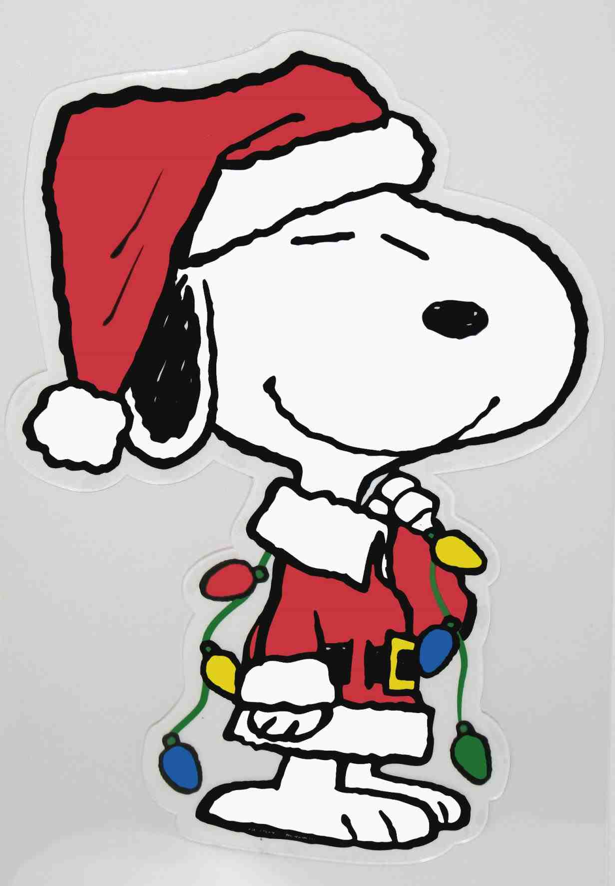 1231x1773 Around The Tree Woodstock Snoopy Christmas Clip Art U His Pals