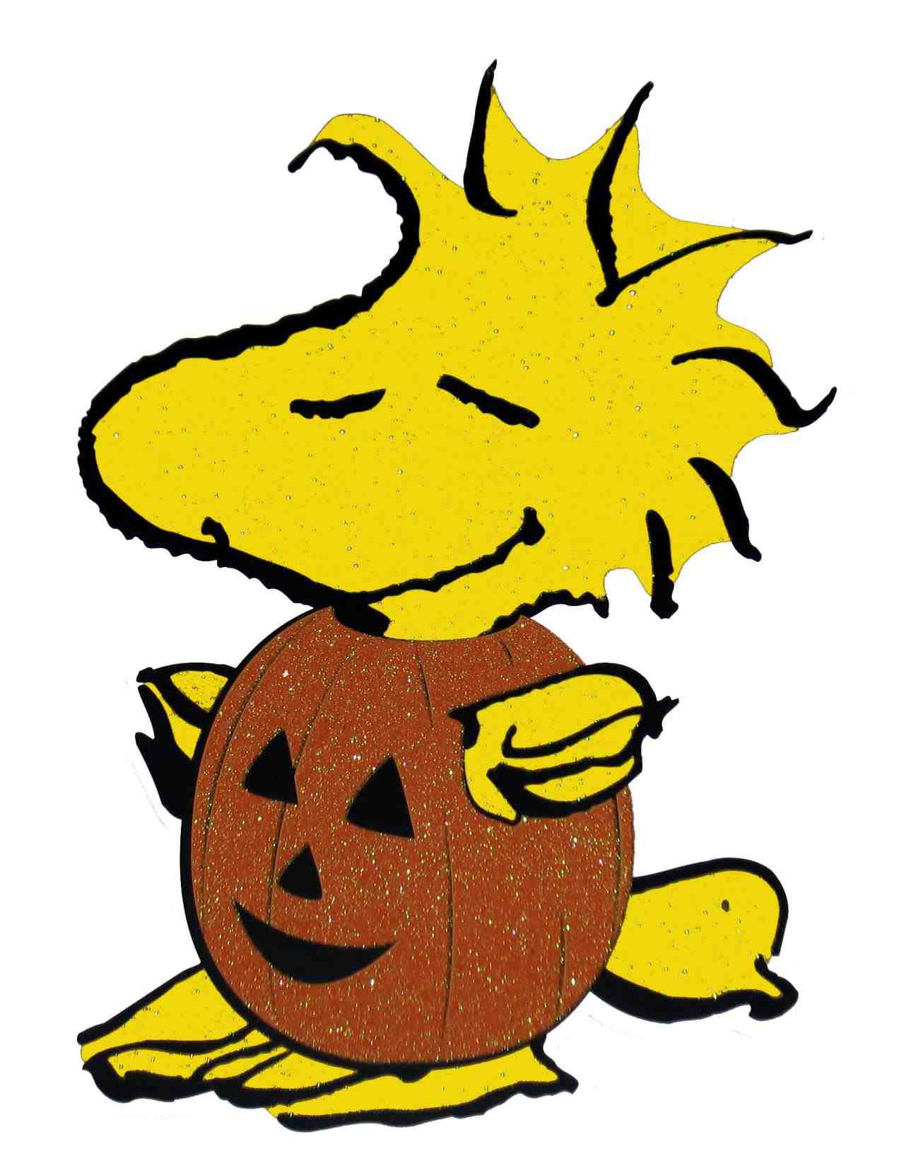 1296x1652 Art Wallpaper Download Free Coons Images Peanuts Gang Halloween