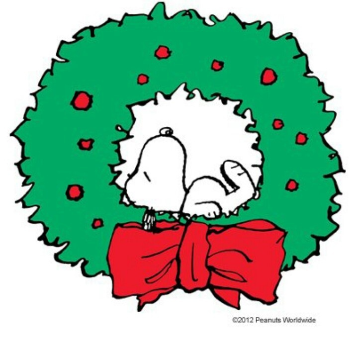 720x720 136 Best Snoopy Images Peanuts, Garden And Beagle