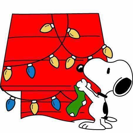 453x453 Snoopy
