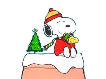 350x262 1852 Best Beautiful Snoopy I Adore You Images