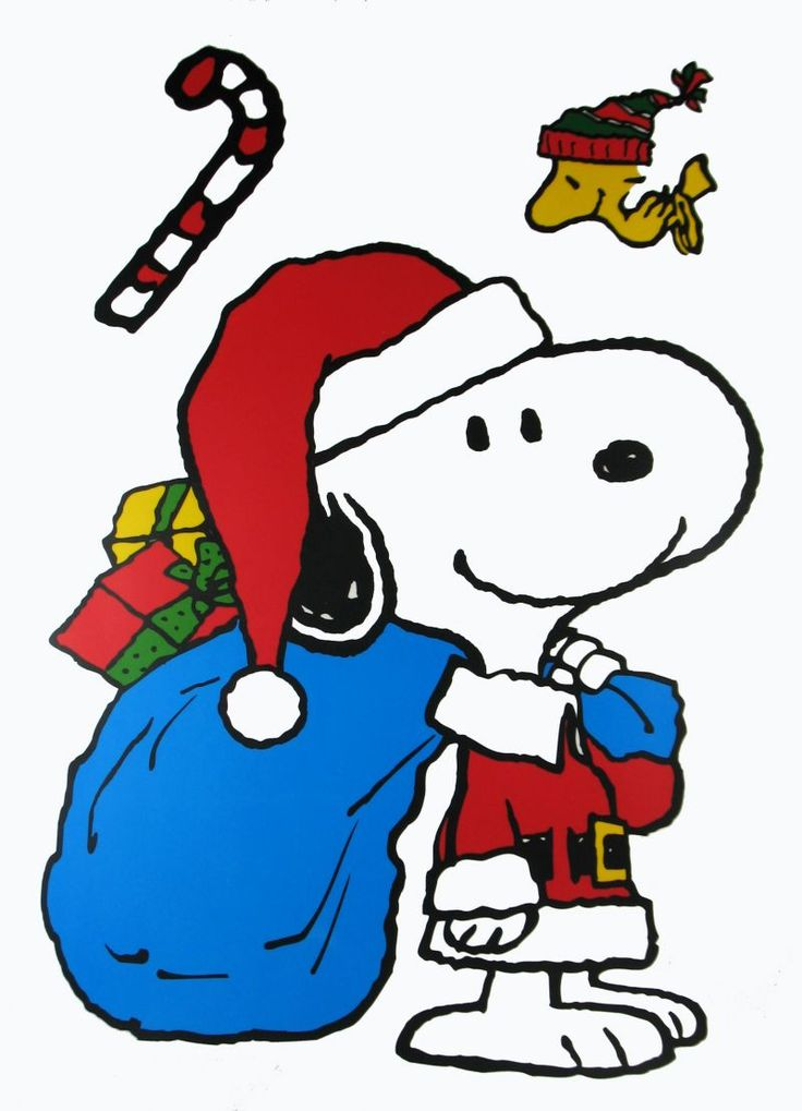 736x1019 89 Best Christmas Peanuts Images Wish You Merry