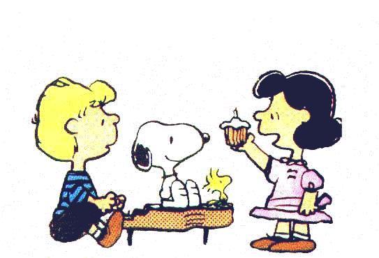 543x370 Funny Snoopy Clip Art