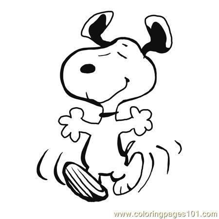 450x450 Best Snoopy Clip Art Ideas Merry Christmas