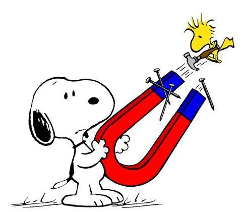 490x420 Snoopy Wedding Cliparts 259819