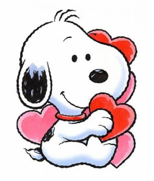 511x600 Valentine Day Clip Art Clipart Image