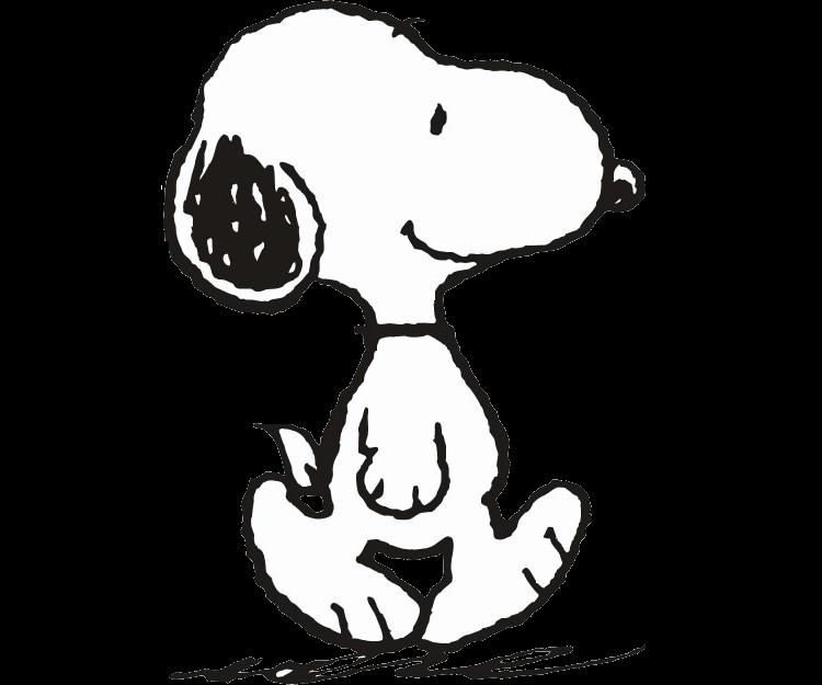 750x625 Peanut Character Clipart
