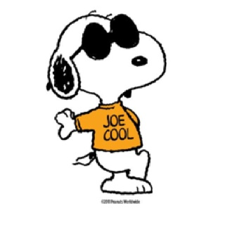 320x320 99 Best Joe Cool Is My Real Manlt3 Images Four