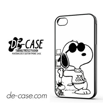 354x354 Shop Joe Cool Snoopy On Wanelo