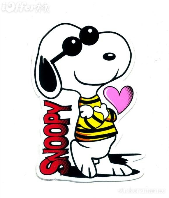 580x680 163 Best Snoopy Joe Cool Images Beagles, Animation