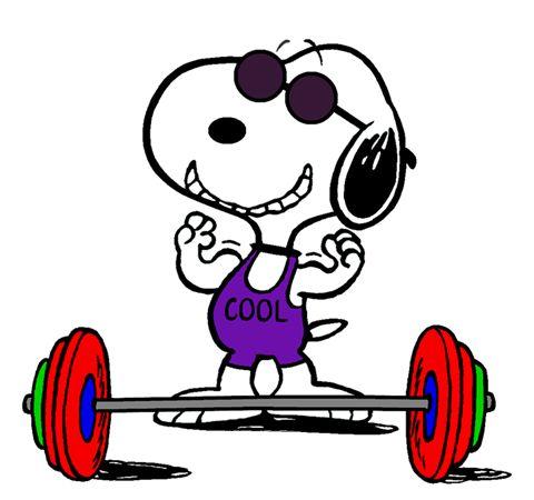 480x450 703 Best Joe Cool Aka Snoopy